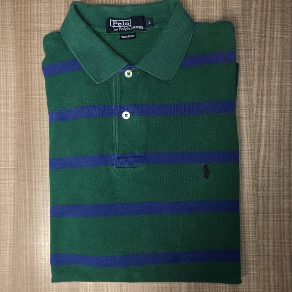 Polo by Ralph Lauren Other - Vintage Polo by Ralph Lauren polo